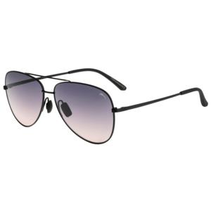 Przeciwsłoneczna okulary Relax Norderoog R2338A