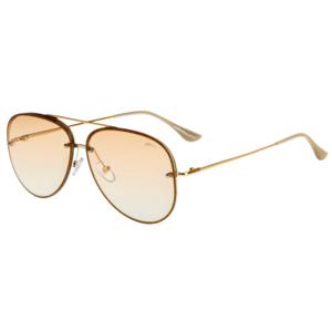 Przeciwsłoneczna okulary Relax Rakino R2339A