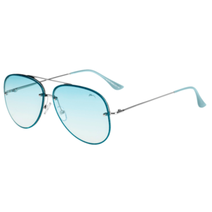 Przeciwsłoneczna okulary Relax Rakino R2339B