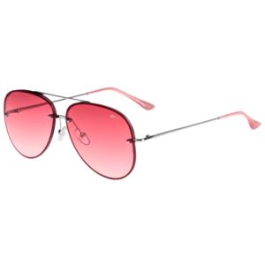 Przeciwsłoneczna okulary Relax Rakino R2339C