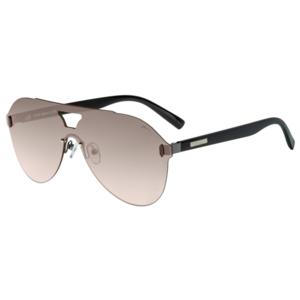 Przeciwsłoneczna okulary Relax Watford R2340A, Relax