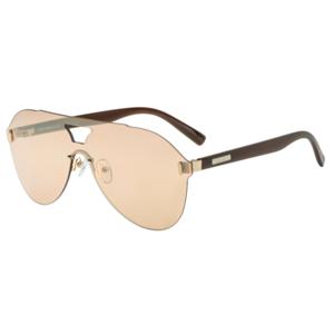 Przeciwsłoneczna okulary Relax Watford R2340C