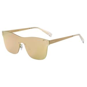 Przeciwsłoneczna okulary Relax San Michele R2341A