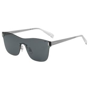 Przeciwsłoneczna okulary Relax San Michele R2341B