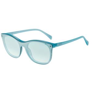 Przeciwsłoneczna okulary Relax Renell R2342C