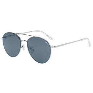 Przeciwsłoneczna okulary Relax Ombo R2343A
