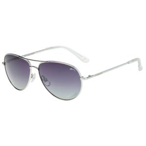 Dziecięce przeciwsłoneczne okulary Relax Decatur R3077A