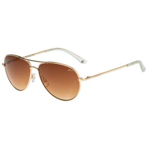 Dziecięce przeciwsłoneczne okulary Relax Decatur R3077B