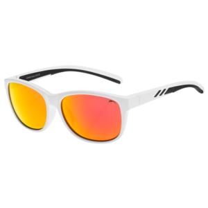 Dziecięce przeciwsłoneczne okulary Relax Dissei R3080B
