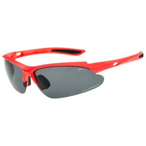 Przeciwsłoneczna okulary Relax Mosera R5314J