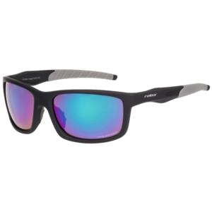 Przeciwsłoneczna okulary Relax Gaga R5394I