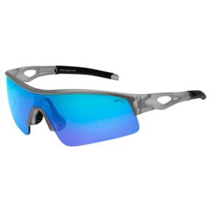 Przeciwsłoneczna okulary Relax Quadra R5396E