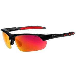 Przeciwsłoneczna okulary Relax Pavell R5406A
