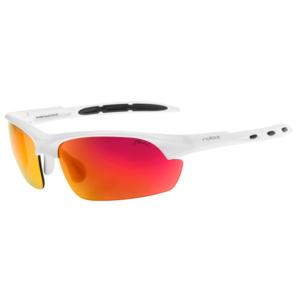 Przeciwsłoneczna okulary Relax Pavell R5406B