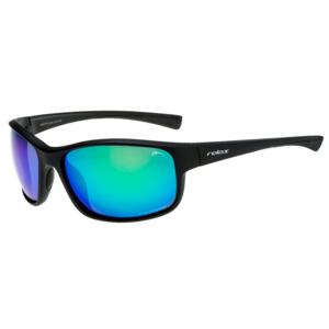 Przeciwsłoneczna okulary Relax Helliar R5407B