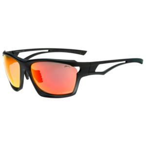 Przeciwsłoneczna okulary Relax Atoll R5409C