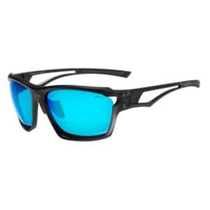 Przeciwsłoneczna okulary Relax Atoll R5409D