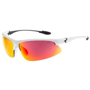 Przeciwsłoneczna okulary Relax Portage R5410B
