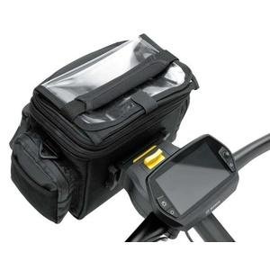 Torba do kierownica TOURGUIDE HANDLEBAR BAG do elektrokola TT3025B, Topeak