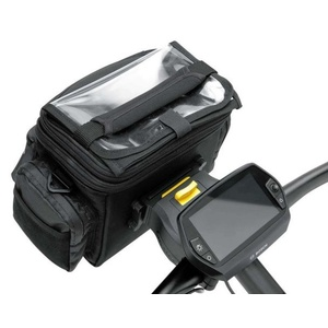 Torba do kierownica TOURGUIDE HANDLEBAR BAG do elektrokola TT3025B, Topeak
