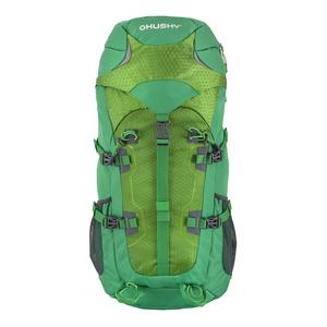 Plecak Wyprawa / Turystyka Husky Scape 38l zielony, Husky