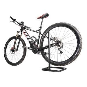 Stojak Topeak TUNE-UP STAND X dla e-bike, Topeak