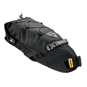 Rolling torba Topeak bikepacking BackLoader do sztycę 10l TBP-BL2B, Topeak
