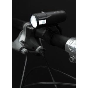 Lampa Axa Compactline 35 USB, AXA