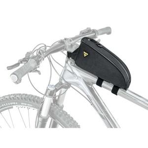 Torba do rama Topeak bikepacking TOPLOADER 0,75l TBP-TL1B, Topeak
