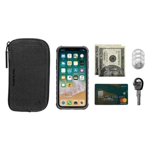 "Portfel i futerał do telefon TOPEAK CYCLING WALLET 5.5"" TC2305B, Topeak"
