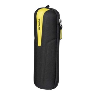 Torba do koszyku Topeak Cagepack XL TC2300BY, Topeak