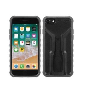 Opakowanie TOPEAK RideCase dla iPhone 6, 6s, 7, 8 czarny TT9856BG, Topeak