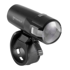 Lampa Axa Compactline 20 USB 93932095BX, AXA