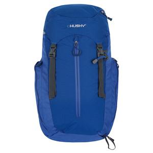 Turystyczna plecak Husky Scampy 30l niebieska, Husky