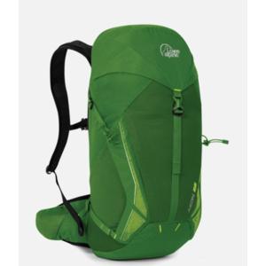 Plecak LOWE ALPINE Aeon 22 Oasis green, Lowe alpine
