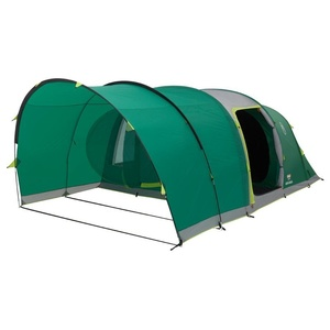 Nadmuchiwana namiot Coleman Valdes 4, Coleman