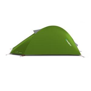 Namiot Husky Ultralight Sawaj Camel 2 zielony