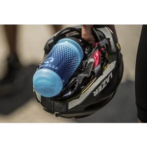 Bidon rowerowy BIDON 0,5 litrów, niebieska 009.915, Rogelli