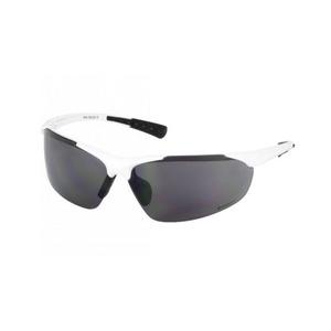 Sportowe okulary Rogelli SONIC, białe 009.253, Rogelli