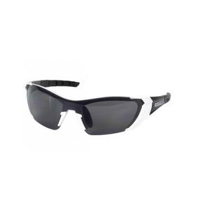 Sportowe okulary Rogelli FALCON, czarne 009.257, Rogelli