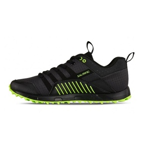 Buty Salming Trail T4 Shoe Women Forged Iron/Black, Salming