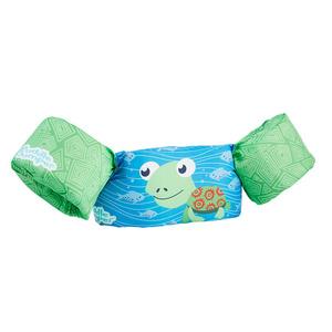 do pływania top Sevylor Original Puddle Jumper® żółw, Sevylor