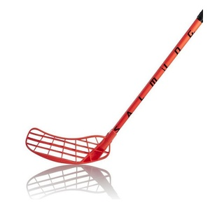 do unihokeja kij SALMING Raptor Tourlite JR 32 (87cm), Salming