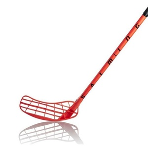 do unihokeja kij SALMING Raptor PowerLite 27 (100 cm), Salming