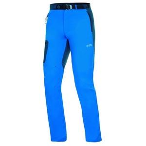 Spodnie Direct Alpine Cruise blue/greyblue , Direct Alpine