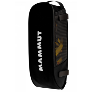etui do raki Mammut Crampon Pocket (2810-00072) black0001, Mammut