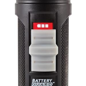 Ręczna Lampa Coleman BatteryGuard ™ 325L LED, Coleman