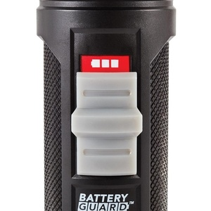 Ręczna Lampa Coleman BatteryGuard ™ 75L LED, Coleman