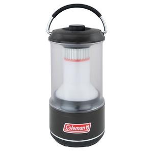 Lampa Coleman BatteryGuard ™ 600L LED, Coleman