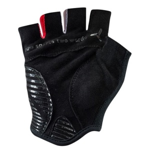 Damskie rękawice Silvini Team WA1414 white, Silvini